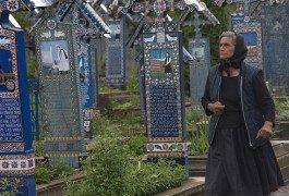 Cementerios llenos de vida, otra forma de entender el descanso eterno