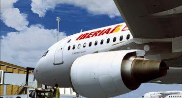 Iberia Express, la polémica que no cesa