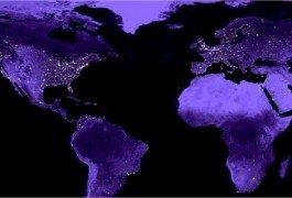 Espacios naturales desde los que observar el cielo estrellado