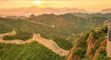 Qué ver en la Gran Muralla China: guía práctica