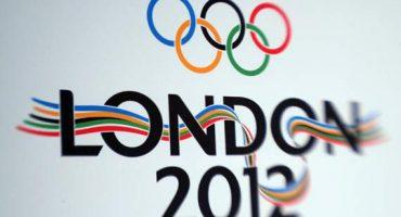 Las Olimpiadas más cerca de Londres