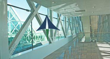 Aena Aeropuertos lanza un nuevo servicio de vuelos para móviles