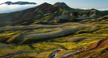 Cabo Verde: un paraíso todavía por descubrir