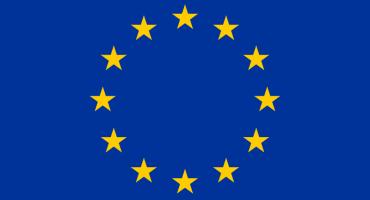 Los derechos de los turistas europeos