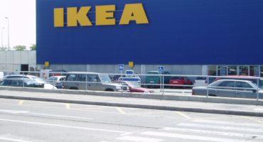 Ikea abre una cadena de hoteles low cost y construirá un barrio en Hamburgo