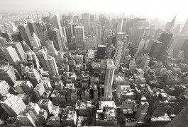 Nueva York de gratis