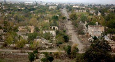 Los 10 sitios abandonados más famosos
