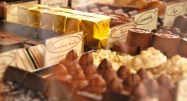 Budapest prepara el Sweet Days, su Festival del Chocolate