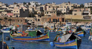 Malta despide el verano con grandes eventos culturales y deportivos