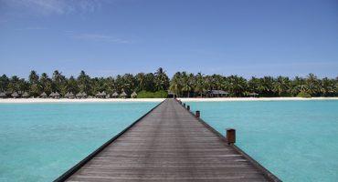 Maldivas: islam, baile y alcohol
