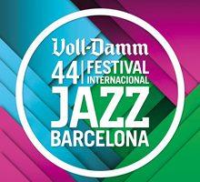 Barcelona celebra  la 44ª edición del Festival Internacional de Jazz