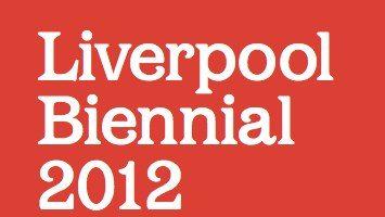 Liverpool celebra su Bienal Internacional de Arte Contemporáneo