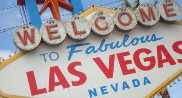 El top 5 casinos más grandes del mundo