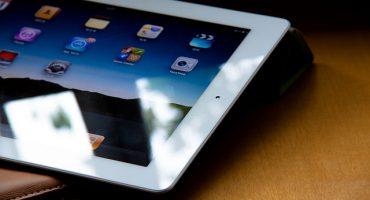 El aeropuerto de Madrid alquilará tablets y routers a partir de 3 euros