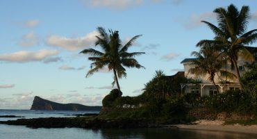 ¿Pensando en un invierno diferente? Participa en el concurso para una estancia con Beachcombers Hotels