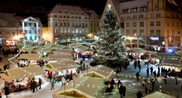 Liligo top 5 mercados de navidad en 2012