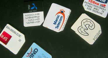 Tarjetas SIM internacionales, todo lo que necesitas para mantenerte conectado en tus viajes