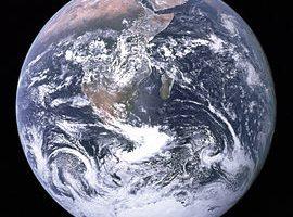 Los pronósticos más supersticiosos: el 21/12/2012 y los viajes en avión