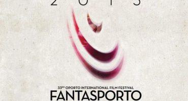 Cine fantástico en el Festival de Oporto