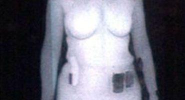 Sin escáneres corporales: los aeropuertos de EE.UU. devuelven el derecho a la intimidad a los pasajeros
