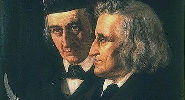 El jubileo de los hermanos Grimm: mucho más que un cuento de hadas