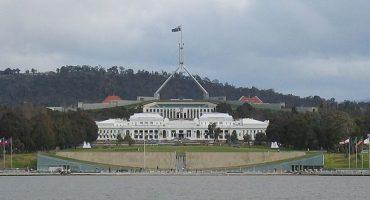 Descubriendo Canberra, una de las capitales más jóvenes del mundo