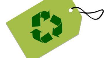 Turismo y sostenibilidad: alójate en verde