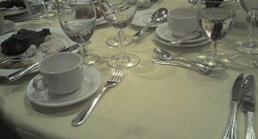 GrubTonight, la APP para salir a cenar y conocer gente en cualquier parte del mundo