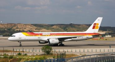 Huelga de Iberia del 18 al 22 de febrero: cómo actuar si tu vuelo ha sido cancelado