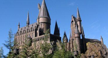 ¿Quieres ser el nuevo Gryffindor? Nuevo parque temático inspirado en Harry Potter
