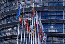 Europa, recortando derechos…