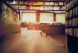 Por amor a los vinilos: algunas de las mejores tiendas del mundo