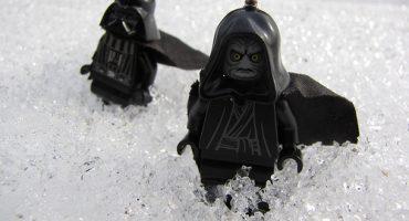 Legoland construye un mundo de realeza, pero sin olvidar las estrellas de Star Wars