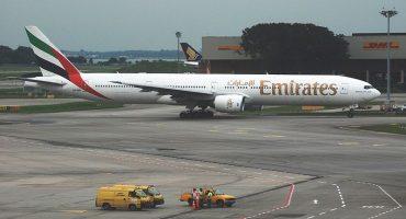Las mejores aerolíneas y aeropuertos de 2013