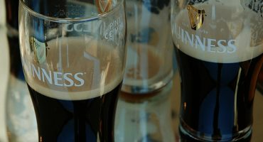 Las fábricas de cerveza más famosas del mundo (Parte 1)