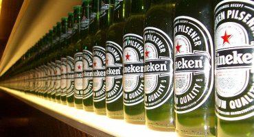 Las fábricas de cerveza más famosas del mundo (Parte 2)