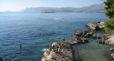 Croacia, nuevo país de la UE