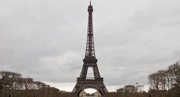 Viajar a París: ¿cómo nos ven a los turistas españoles?