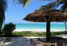 La belleza de Zanzíbar, en fotos