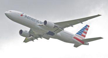American Airlines y US Airways, a punto de completar su fusión