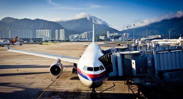 ¿Conoces los principales abusos de las aerolíneas?