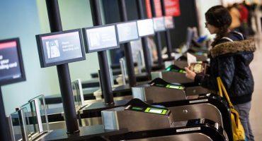 Heathrow mejora su puntualidad con el Positive boarding