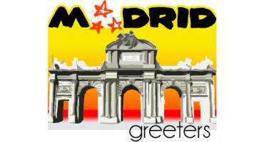 Descubre un Madrid diferente con los Greeters