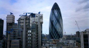 Open House de Londres, visita los edificios londinenses, ¡gratis!
