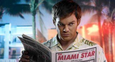 Visita Miami con Dexter Morgan
