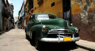 5 propuestas para disfrutar de La Habana, ¡gratis!