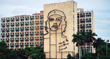 Iberia recupera sus vuelos a La Habana