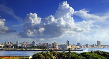 Iberia comienza hoy sus vuelos a La Habana