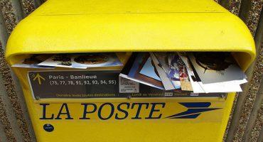 Postcrossing: las postales que te harán viajar