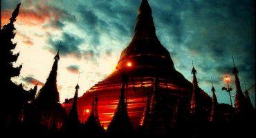 Patrimonio cultural mundial: 67 lugares en peligro